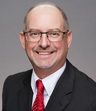 David Lamberth