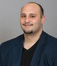 Fadi Sayegh