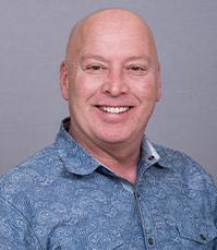 Joseph Wysocki