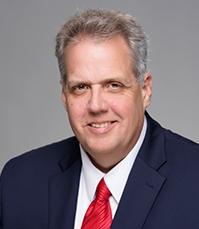 Steve Grauberger