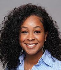 McKenzie Bryant