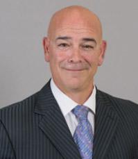 Michael Maiella
