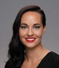 Olivia Boyle