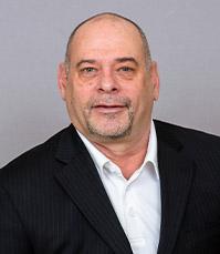 Robert Gulakowski