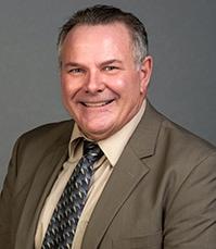 Jeff Kosmala