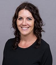 Kelley Jarrott