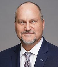 Randy Mazzu