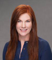 Kathryn Ammon