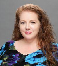 Lori Martineau