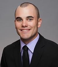 Kyle Grace