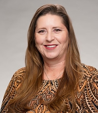Sandi Whitaker