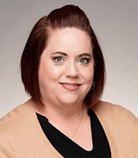 Stacy Dunnivant
