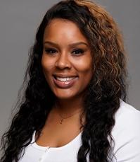 Bria Vaughn