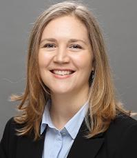 Jessica Pfranger