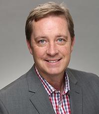 Jim Vernon